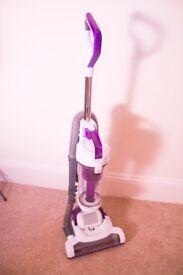 Russell Hobbs Vacuum Cleaner Hoover for sale