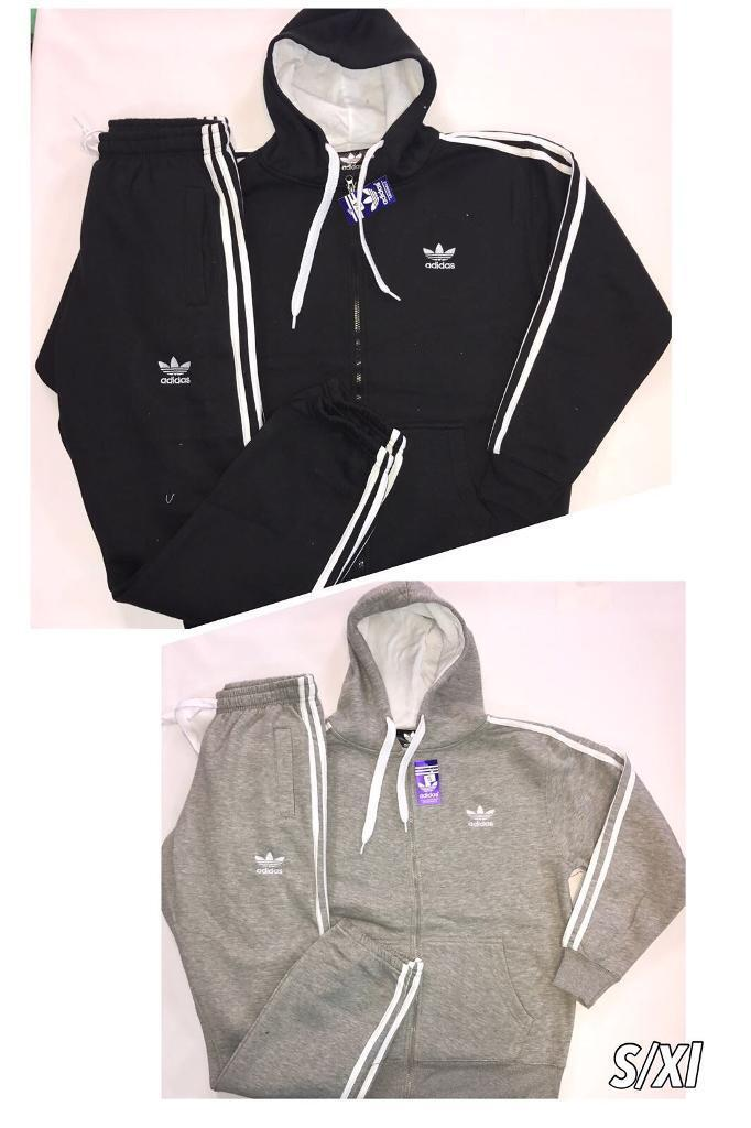 Track suitsin Salford, ManchesterGumtree - Mens track suits. Sizes from small to xl. Message me on 07482350934. PayPal accepted also postage is free. Check out my Fb page at HellaFresh