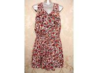 Job Lot Bundle Clothing, Shoes, Accessories High St & Designer 1000 Items £2000 ONO