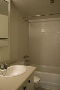 Renting Quick - 1,2 & 3 bedroom apartments behind Fairview Mall! Kitchener / Waterloo Kitchener Area image 8