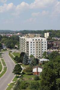 Country Hill Place - The Southwood Apartment for Rent