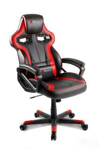 CHAISE GAMER - Arozzi - Gaming chair LIVRAISON GRATUITE