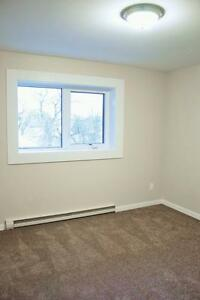 1 bedroom available - Close to St. Boniface Hospital