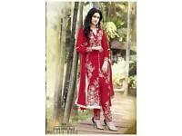 Indian fashion salwars sale