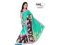SAHIL NOUR VOL-2 WHOLESALE LOW RANGE ETHNIC SAREE