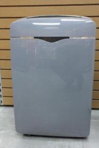 Air climatiser Portatif de Hisense *** Testé  et Garanti*** F020986