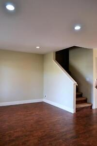 1060 Cameron Street - Like new home, ready for you to move in!