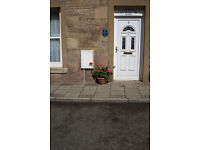 Large terraced property for sale - must be seen to be fully appreciated