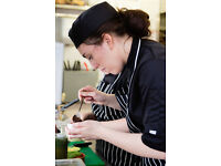 Full and Part Time Chef's - Up to £8.00 per hour - Live Out - The Plough - Crews Hill - Enfield