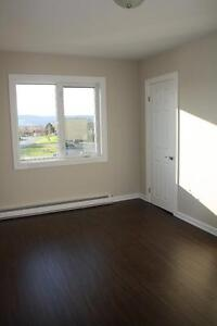 Free Month Rent in Secure Apartment Building in East End! St. John's Newfoundland image 4