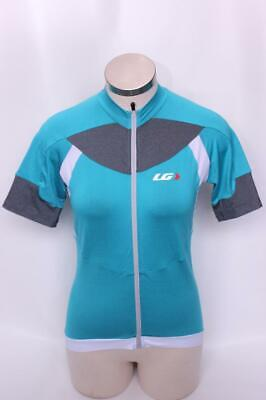100% True Brand Woman Summer Jersey Cycling Bike Bicycle Shirt White/black Size S-xl Orders Are Welcome. Cycling Jerseys