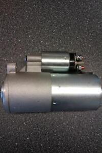 NEW STARTER  TO FIT FORD  F SERIES TRUCKS 130.00