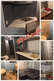 Two static homes to rent, amazing value for money from £500pcm