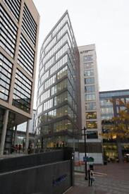 MANCHESTER Serviced Office Space to rent, M1 - Flexible Terms | 2 to 60 people