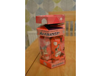 Brand New Soap And Glory What A Cracker! Gift Set