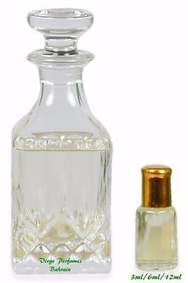 Buy Asgharali (Loose Oil Perfume) Attar