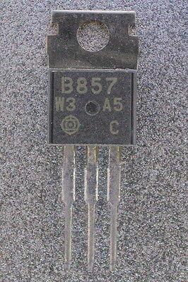 New 20Pcs Bt131-600 Direct To-92 600V//1A Bt131 Bidirectional Transisto~PA