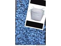 GARDEN STONE/CHIPPINGS FOR ALL USES,