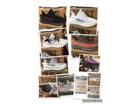 Adidas Yeezy Trainers Nike 97 95 270 720 vapormax plus flyknit