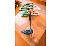 Black Diamond C4 Camalot Cam Size 6 Friend BRAND NEW Rock Climbing Gear Equipment