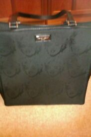 REDUCED Philip Treacy rare Andy Warhol Marilyn Monroe bag