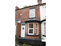 ++ Exstensivley Renovated 3 Bedroom Terrace House For Rent ++