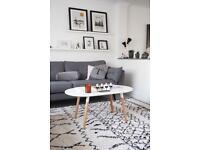 beber style rug