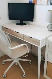 Wayfair Silke Desk (Still in store)