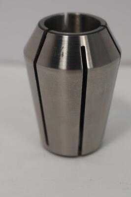 New Schaublin Swiss E-25 14mm Collet For Emco Maximat Milling Machine Or Lathe