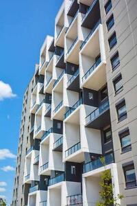 NEW APARTMENT BUILDING! Amazing 2 + den! Kitchener / Waterloo Kitchener Area image 19