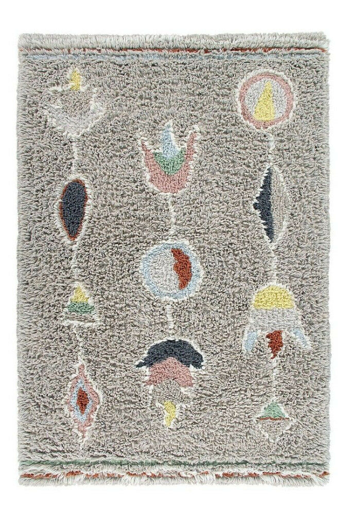 For 100 Wool Rugs Uk Online In