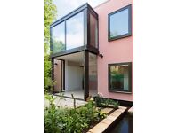 TOP HOUSE-Polish robust construction builders.We are available throughout Great London,and out M25