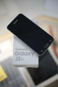 SAMSUNG GALAXY PHONES ON SALE