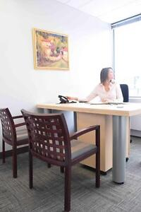 Office Space that Meets your Needs and Budget! Call Regus Now!