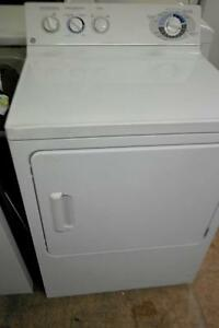 5 WORKING ELECT DRYERS    - $60.00 -$145  -195.00--- 225.00 -$265.00