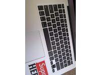 "MacBook Air 13.3"" (Early 2015)"