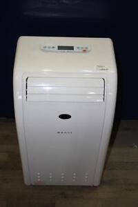Climatiseur portatif de marque KROSS 13 000 BTU (a012231)