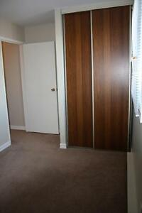 Free Month Rent in Secure Apartment Building in Pleasantville! St. John's Newfoundland image 7