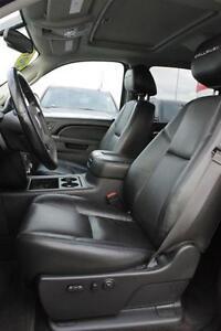 2013 Chevrolet Silverado 1500 Callaway SC540| Callaway Susp/Rims Edmonton Edmonton Area image 15