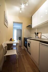 Holiday flats and apartments for short term rent in Willesden, zone 2 (#R3)