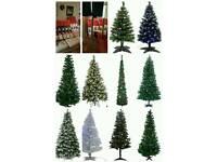 Quality Artificial Christmas Trees
