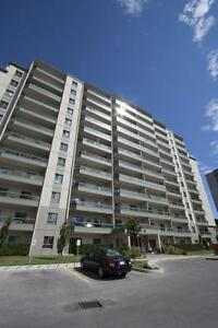 Capulet Towers II - The Perth Apartment for Rent
