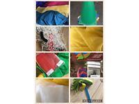 Gym bag - Springy Play Bag