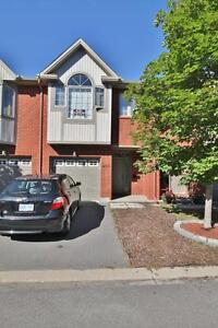 Lovely 3 Bed/2.5 Bath Townhome-South Beechwood Village($1795)