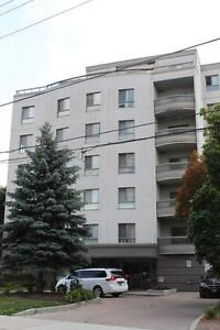 Ridout Place - The Kent Apartment for Rent London Ontario image 2