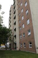 Windsor 1 Bedroom Apartment for Rent: East near Pillette Village