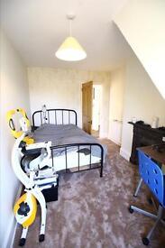 Nice double room to rent in Tunbridge Wells