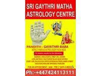 SRI GAYATHRI MATHA ASTROLOGY CENTER