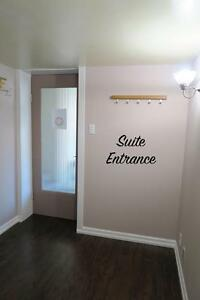 Downtown Kitchener Office Suite for Rent