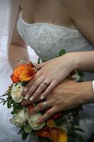 photo & Vidéo de mariage  Quelques place pour 2015